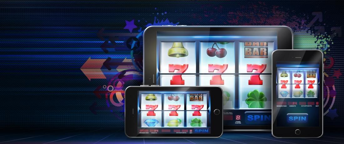 Online Casino Mit Sitz In Deutschland