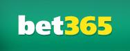 Sportwetten Bet365