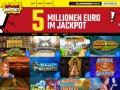 BoomBangCasino - Website legal in Deutschland