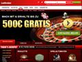 Ladbrokes Casino - Website legal in Deutschland