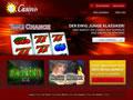 Merkur Casino - Website legal in Deutschland