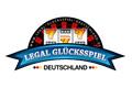 Legal Glücksspiel Deutschland