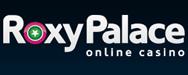 RoxyPalace - Website legal in Deutschland