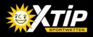 XTiP - Website legal in Deutschland